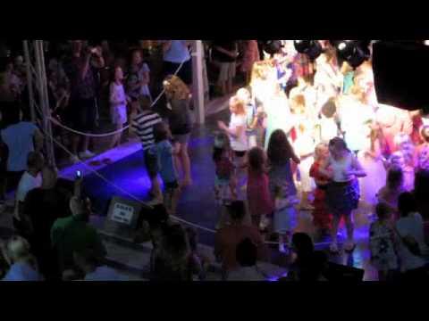 Download Majorca Disco Clip