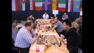 UAE_Ireland_Rd7_39th_Chess_Olympiad