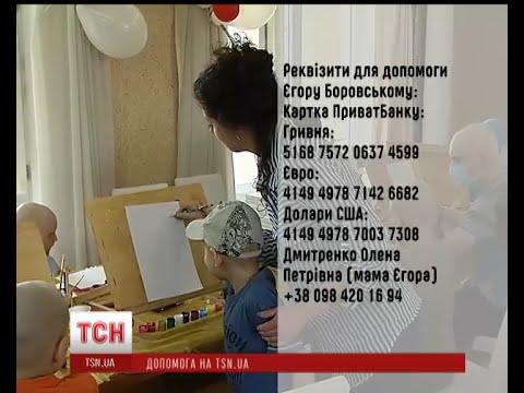 Урологический центр в Нижнем Новгороде, хирургическое
