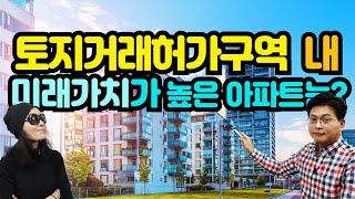 [부동산 고민상담] 잠실엘스, 아시아선수촌, 우성123…