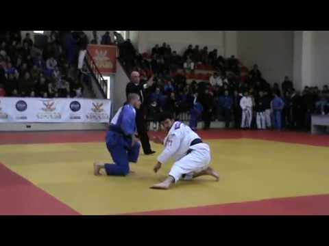 Download KUTALADZE Avtandil,  CHADUNELI L, 60kg Georgian Judo Championships