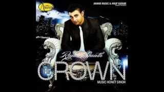 Honey Singh - Chaska - High Bass Remix