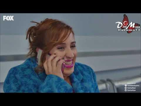 Сериал 309 турецкий сериал на русском языке 30 серия
