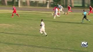 Eccellenza Girone B Foiano-Lastrigiana 2-2