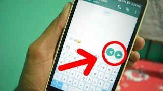 WhatsApp Prank - Tricks for Funny WhatsApp Chats 2017