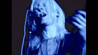 Johnny Winter - It