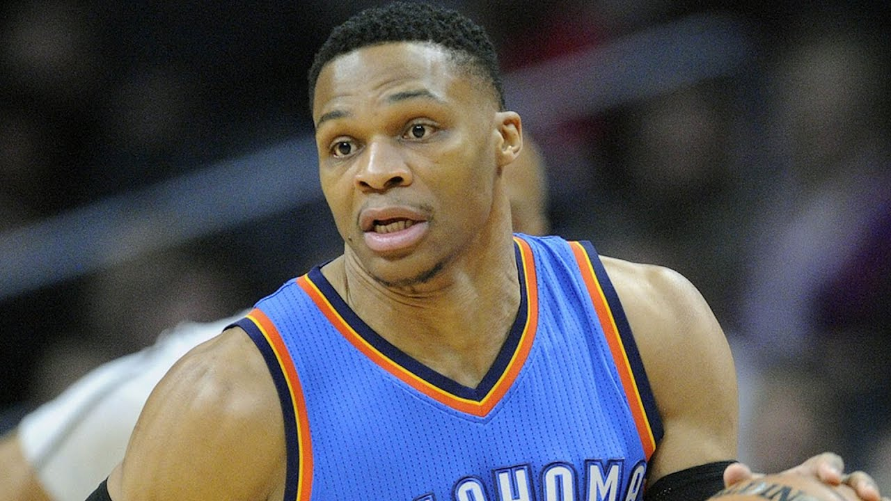 gottlieb russell westbrook not voted as an all star starter gottlieb russell westbrook not voted as an all star starter