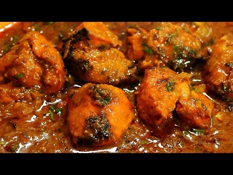 Chicken Recipes In Hindi Language