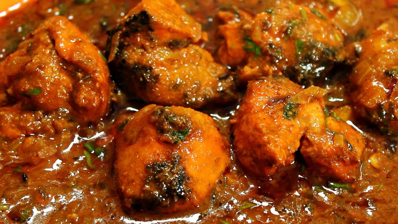 Indian chicken recipes in hindi pdf food chicken recipes indian chicken recipes in hindi pdf forumfinder Image collections