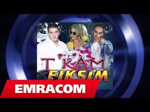 TKAM FIKSIM REMIX  - Meda Ft Vjollca Haxhiu ft Gold AG