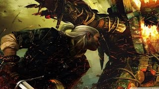 Witcher 2 Gameplay 60FPS 1080p Ultra Settings | GTX 970