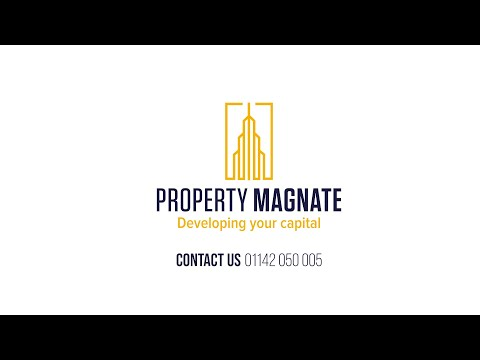 Property Magnate Investment Consultancy