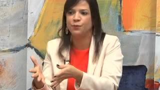 """Acidente de trabalho - programa """"Assunto do Dia"""" - Rede Brasil TV"""