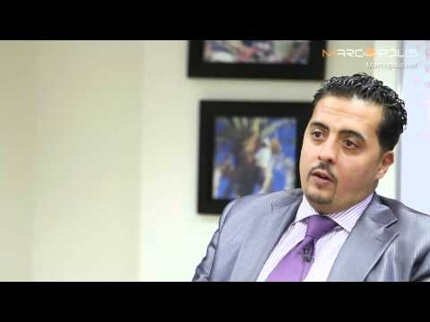 Tourism in Libya | Overview by Al Waddan Hotel