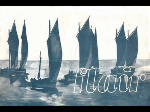 """Scottish Gaelic Song : """"Calbosd"""" by Flair"""