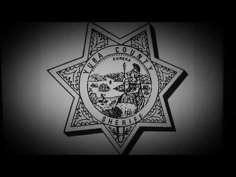 Yuba County Sheriff