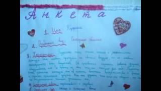 olesya kochkina 99@mail ru