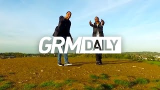 Dza x Bonez - All I Ever Wanted [Official Video] | GRM Daily