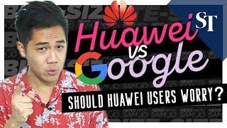 -huawei-users-worried-bite-size-news-sam-jo-straits-times