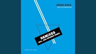 Perfect in a Way (Ben Böhmer Remix)