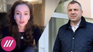 Ипотека или «плата за ложь»? Певчих и Попов поспорили о том, откуда у ведущего элитная недвижимость