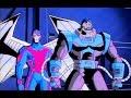 Люди Икс - Наступление Апокалипса - Сезон 1,  Серия 9 | Marvel