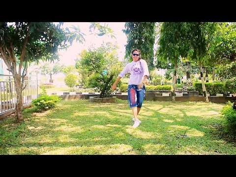 Despacito By Luis Fonsi Ft Daddy Yankee & Justin Bieber( Cover: Sam Tsui ) Zumba  Choreo By Chenci