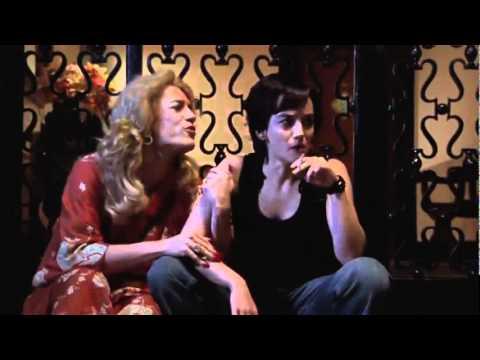 Elvis & Madona - Trailer
