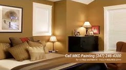 Queens NY Painter - Painter In Queens NY