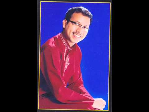 Animesh Bijoy Chowdhurywmv