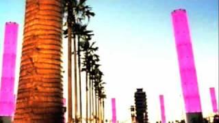 Awsome Club Mix 2010 - Deep Tech House Minimal - Makes You Feel Good!!!