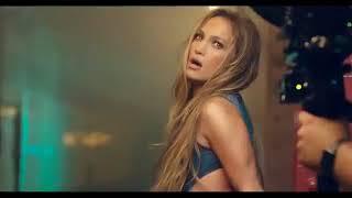 Jennifer Lopez Amor Amor Amor ft Wisin BTS Teaser