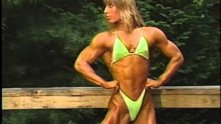 WPW 161 - Sharon Marvel (Official Video - Preview)