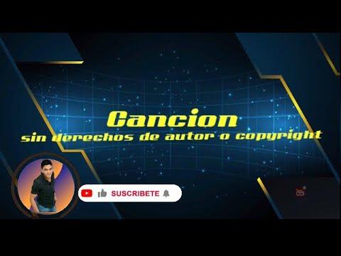 ⬇️MODERN COMBAT 4 V. 1.2.3e - APK+OBB - ACTUALIZACION 100% REAL - PARA ANDROID 🎮 - Gameplay