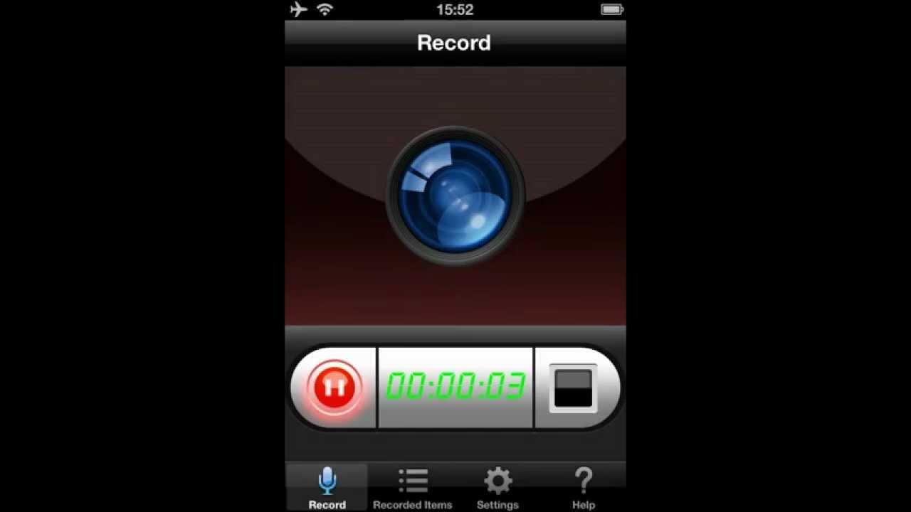 Anderes iphone orten ohne app