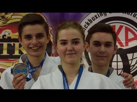 M131105Z hostia karate klub seiken bratislava