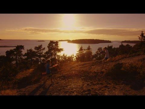 Midnight Sun (TV Series 2016– ) - IMDb