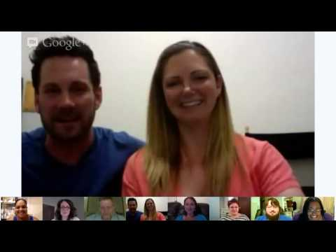 DietsInReview's Extreme Makeover: Weight Loss Casting Meet & Greet