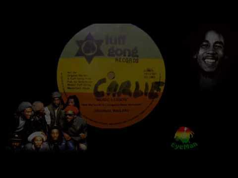 Original Wailers - Music Lesson