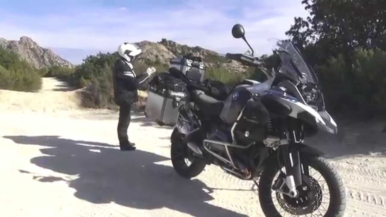 tour de corse inoubliable en couple en moto 1200 gs adventure episode i road trip hd youtube. Black Bedroom Furniture Sets. Home Design Ideas
