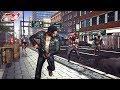 《死亡入侵:存活》手機遊戲介紹