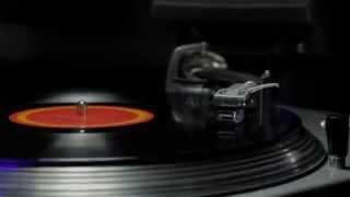 Maka x Golon feat. Trzeci - Nie Mam Czasu (prod. MakaBeatz & Trzeci)