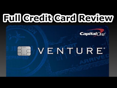 credit-card-review:-capital-one-venture-card
