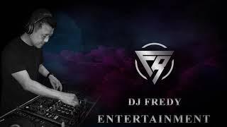 Download lagu DJ FREDY ATHENA MINGGU 2019 8 25 MP3