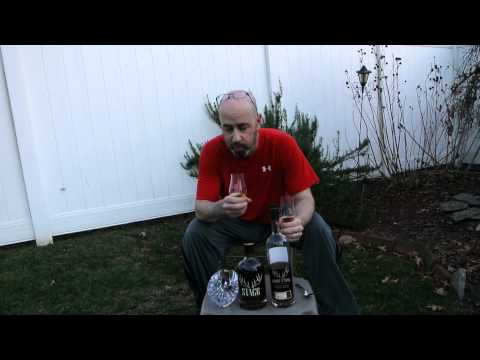 George T. Stagg vs. Stagg Jr. Bourbon FOLLOW UP!!!