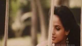 kaatrile vaasame kadhalin - Yavarum Nalam