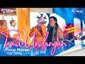 Karaoke   TAMU UNDANGAN   SODIQ feat Rena Movies New Monata
