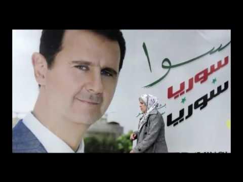 Syria, Turkey & Kurdish Clash