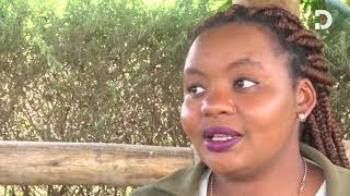 Progress that Kenya has made in promoting girl child rights | #InternationalGirlsDay