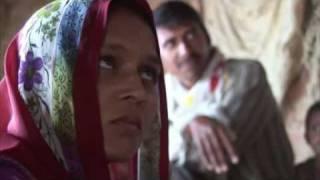 Witness  Gulabi Gang  22 Oct  Part 2